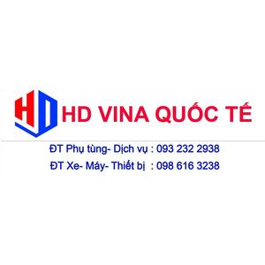 SDMANCA & HD VINA - ĐT 093 232 2938 MÔ TƠ BẠT 450W VÀ PHỤ TÙNG