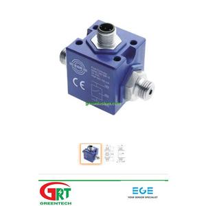 SDNC 503 series | Công tắc dòng nhiệt SDNC 503 series | EGE Việt Nam
