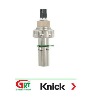 SE 605 H | Cảm biến độ dẫn điện 2 điện cực SE 605 H | Knick VietNam