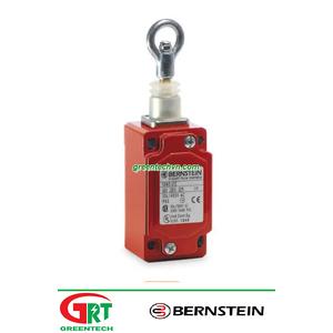 SEM2 Series | Bernstein SEM2 Series | Công tắc tiêu chuẩn | Standard switch | Bernstein Vietnam