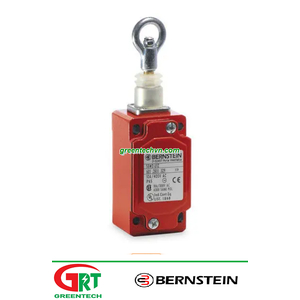 SEM2 Series   Bernstein SEM2 Series   Công tắc tiêu chuẩn   Standard switch   Bernstein Vietnam