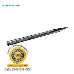 Sennheiser MKH-416 - Short Shotgun Interference Tube Mic ■ Mfr # MKH416-P48