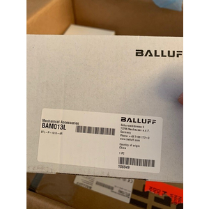 BTL7-E500-M0190-Z-S115, BTL7-A110-M0500-B-S32, Balluff Vietnam, sensor Balluff, cảm biến balluff