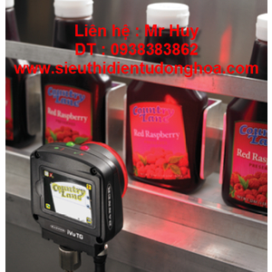 Sensor banner IVURDM-QDK-803RA IVURDM-QDK-806RA IVURDM-QDK-815RA IVURDM-QDK-830RA IVURDM-QDK-850RA