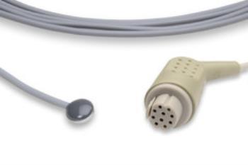 Sensor nhiệt độ dùng cho monitor Artema S&W