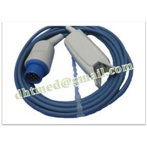 Sensor SPO2 cho monitor Biolight