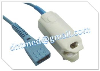 Sensor SPO2 cho monitor Datex Ohmeda