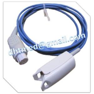 Sensor SPO2 Datex Ohmeda OXY-F4-N