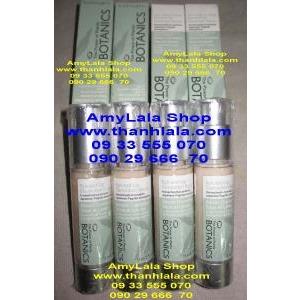 Serum mắt môi Boots Botanics Eye & Lip Correction Serum 15ml (Made in USA) - 0933555070 :