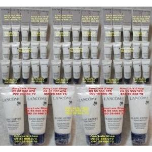 Serum trị nám Blanc Expert Derm-Crystal™ Brightness Activating 5ml - 0933555070 - 0902966670 :
