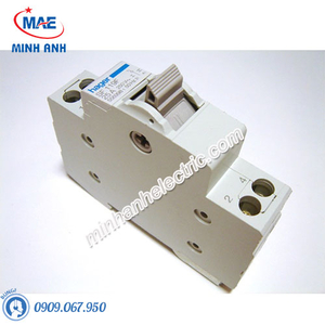 Cầu dao cách ly Hager (isolator) - Model SF119F