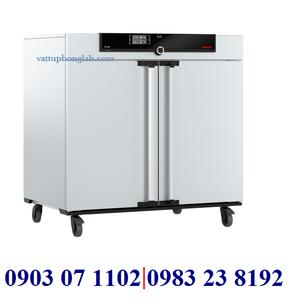 Tủ Sấy Tiệt Trùng Đối Lưu Cưỡng Bức Memmert 449 Lít Model: SF450