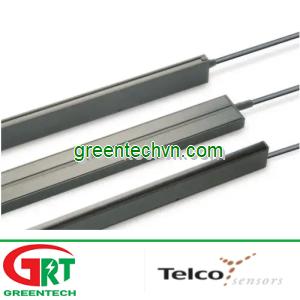 SG 1 series | Safety light curtain | Rèm ánh sáng an toàn | Telco Vietnam