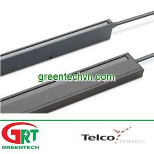 SG 14 series | Safety light curtain | Rèm ánh sáng an toàn | Telco Vietnam