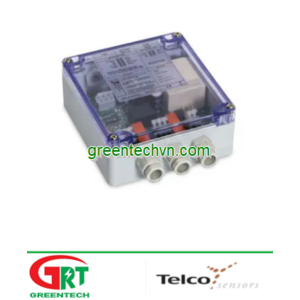 SGC 1 series | AC/DC power supply | Nguồn điện AC / DC | Telco Vietnam