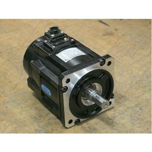 SGMGV 220VAC 1.3KW SGMGV-13ADA6C