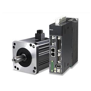 SGMGV 220VAC 2.0KW SGMGV-20ADA6C