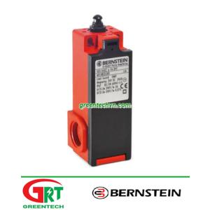 SGS series | Bernstein SGS series | Công tắc an toàn | Safety limit switch | Bernstein Vietnam