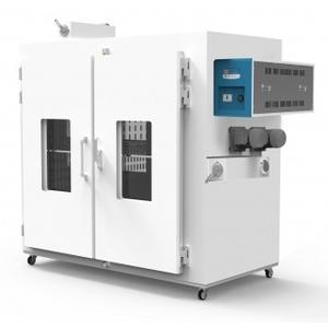 Tủ sấy công nghiệp 250 độ C SH SCIENTIFIC