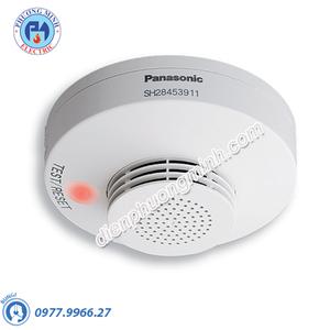 Đầu báo cháy sử dụng pin (loại phát hiện khói) - Model SH28455911