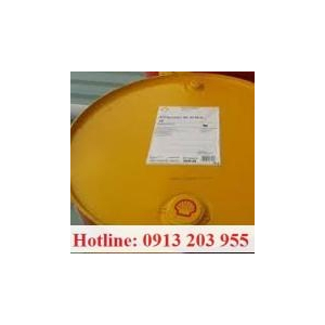 Shell Corena S2 P 100