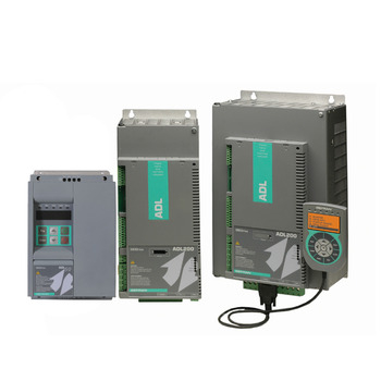 F001838 1800-DRR000-1001-000, gefran vietnam, sensors gefran, Position transducers gefran vietnam