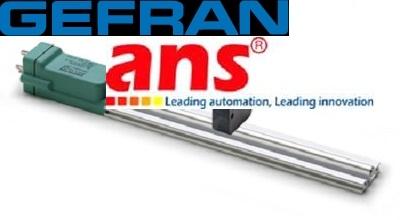 F001741 1600P-DRRR00-1201-000, gefran vietnam, Inverters gefran vietnam, sensors gefran