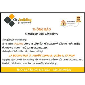 Showroom TPHCM: Số 27 đường D20 phường Phước Long B, quận 9, Tp Hồ Chí Minh