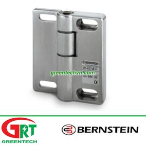 SHS series | Bernstein SHS series | Công tắc an toàn | Safety switch | Bernstein Vietnam