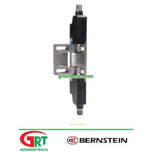 SHS3 Double series| Bernstein SHS3 | Công tắc an toàn | Safety switch | Bernstein Vietnam