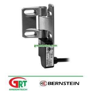 SHS3 series| Bernstein SHS3 series | Công tắc an toàn | Safety switch | Bernstein Vietnam
