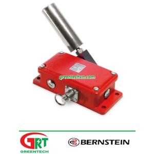 Si2 | Bernstein Si2 | Công tắc căn chỉnh | Alignment switch | Bernstein Vietnam