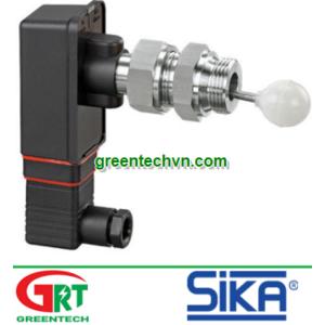 Sika VHS | Float level switch / for liquids / side-mount VHS | Công tắc báo mức Sika VHS