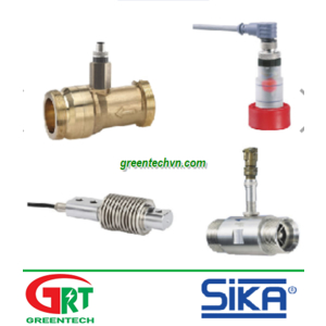Sika VHS00M01171R31 | cảm biến mức Sika VHS00M01171R31 | Level Sensor Sika VHS00M01171R31