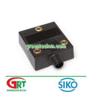 Siko IK360L-1-4-20mA | Cảm biến góc Siko IK360L-1-4-20mA | Angle Sensor Siko IK360L-1-4-20mA
