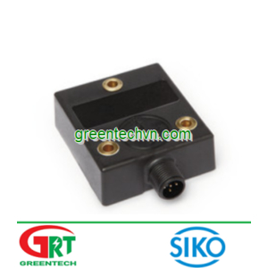 Siko IK360L-2-0-10V | Cảm biến góc Siko IK360L-2-0-10V | Angle Sensor Siko IK360L-2-0-10V