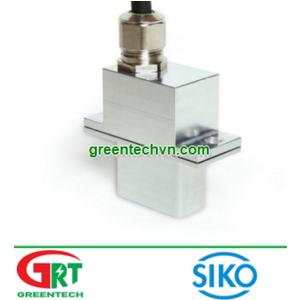 Siko MSK320SKF | Angular position sensor | Cảm biến vị trí góc Siko MSK320SKF | Siko Vietnam