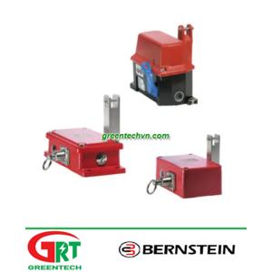 SiRK series   Bernstein SiRK series   Công tắc an toàn   Safety switch   Bernstein Vietnam