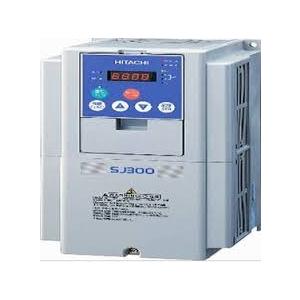 SJ300-007HF , biến tần Hitachi SJ300 , Sửa biến tần Hitachi SJ300-007HF