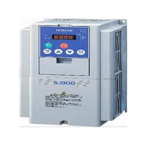 SJ300-450HF , biến tần Hitachi SJ300 , Sửa biến tần Hitachi SJ300-450HF