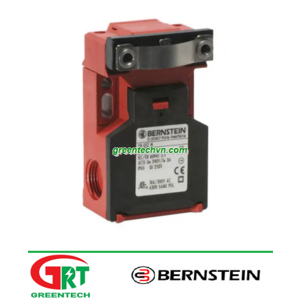 SK series | Bernstein SK series | Công tắc an toàn | Safety switch | Bernstein Vietnam