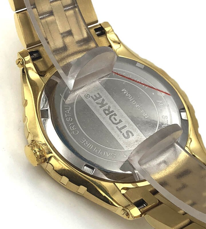 Đồng hồ Nam Starke SK016AM-FG7A