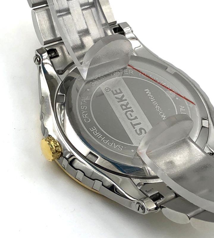 Đồng hồ Nam Starke SK016AMSK-V