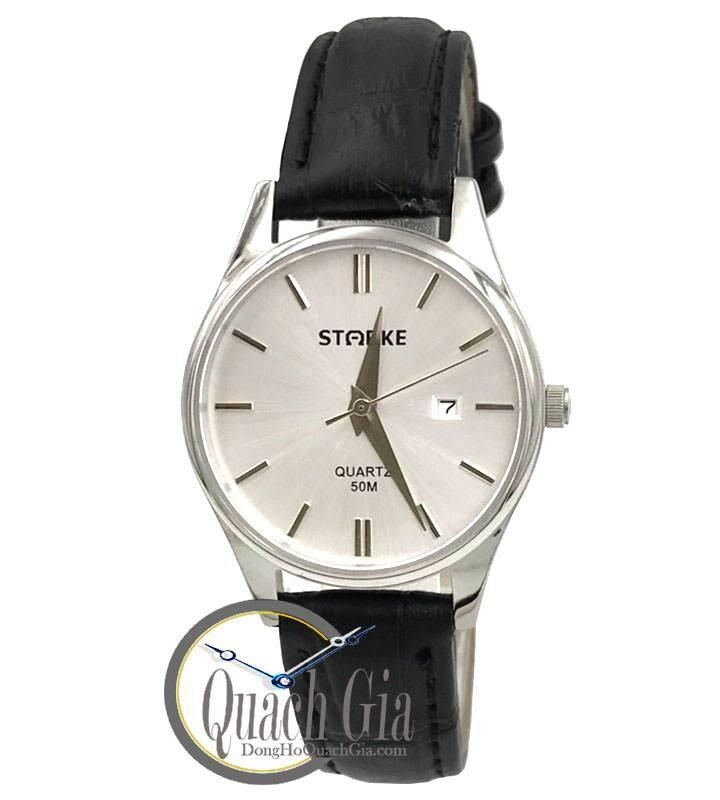 Đồng hồ Nữ Starke SK025PL-D7A