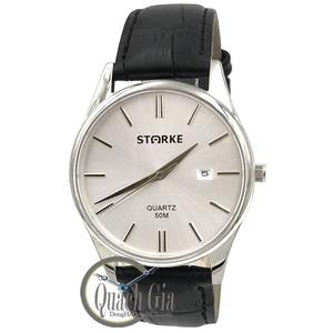 Đồng hồ Nam Starke SK025PM-D7A