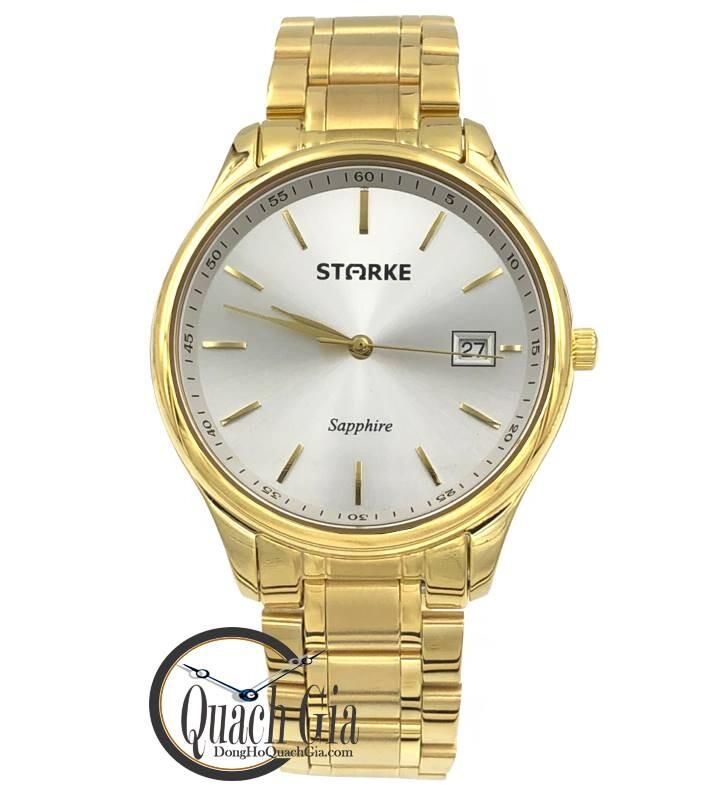 Đồng hồ Nam Starke SK044AMK-T