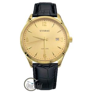 Đồng hồ Nam Starke SK049PM-GBJ