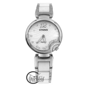 Đồng hồ Nữ Starke SK-053AL-SSW