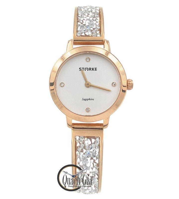 Đồng hồ Nữ Starke SK055ALR-T