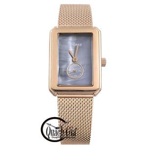 Đồng hồ Nữ Starke SK062AL-RC